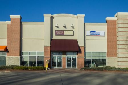 photo of First Realty Ankeny